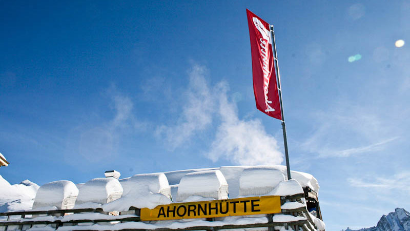 ahornhuette_winter_selection_uli-61.jpg